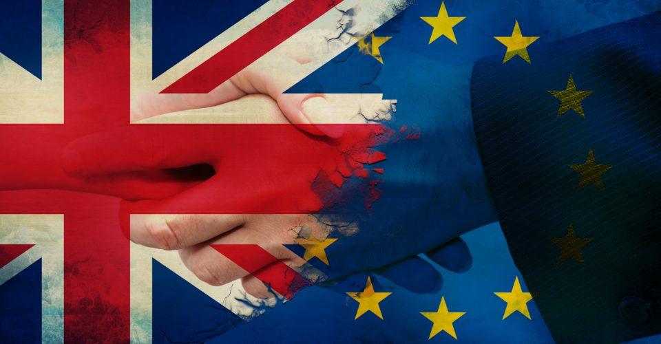 Tips & tricks voor uw overeenkomsten na de Brexit
