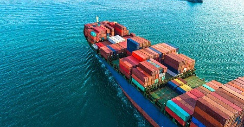 Beslag leggen op een schip: waar en wanneer?