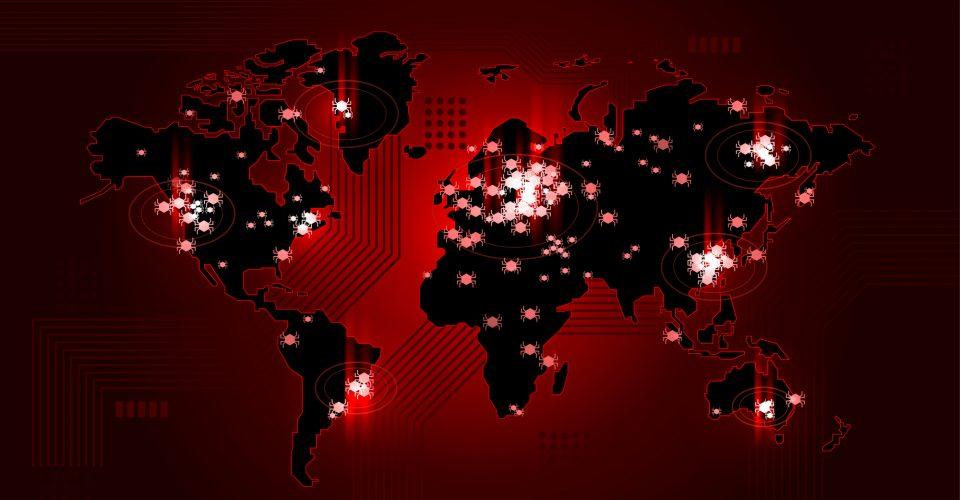 Schade door een cyberaanval: dekking van cyberverzekering?