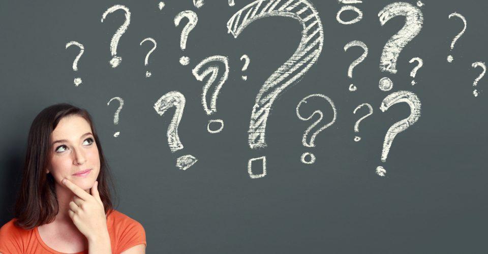 AVG: nieuwe guidelines over de begrippen 'Verwerker' en 'Verwerkingsverantwoordelijke'