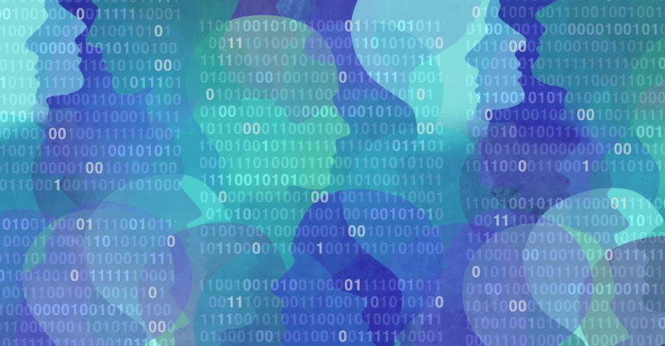 Gebrek aan duidelijke privacywetgeving voor BKR