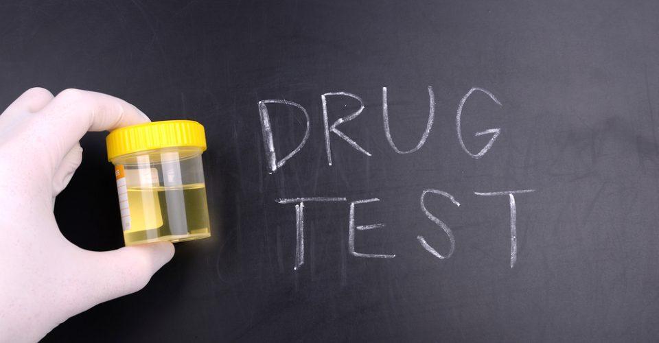 Nieuwe wetgeving in de pijplijn omtrent alcohol- en drugsbeleid op de werkvloer