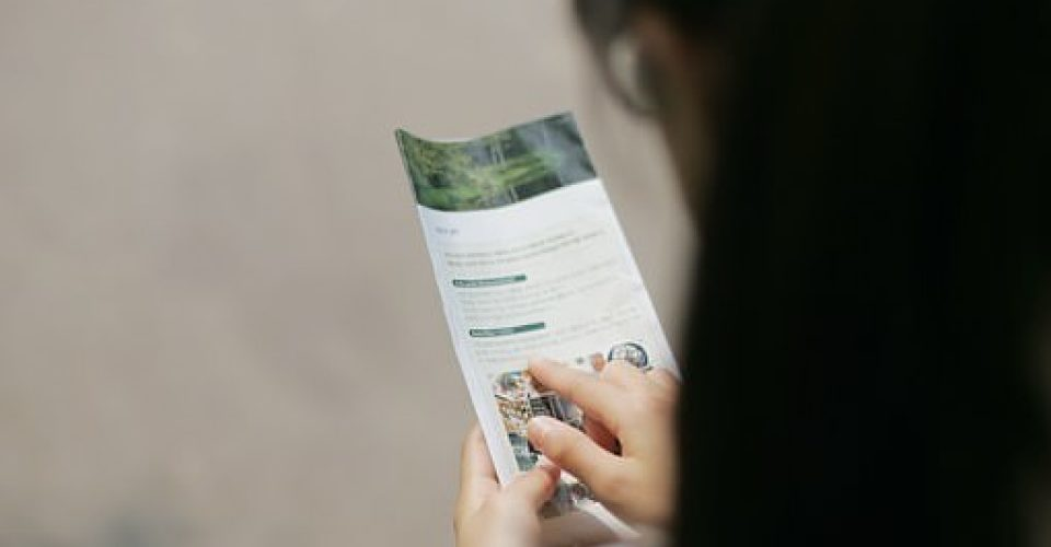 Aansprakelijkheid verzekeraars voor brochures, teksten op websites etc.