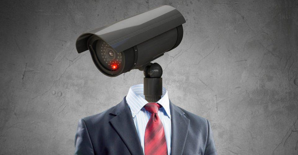 De potte kijkende overheid: wat mag een toezichthouder wel en niet?