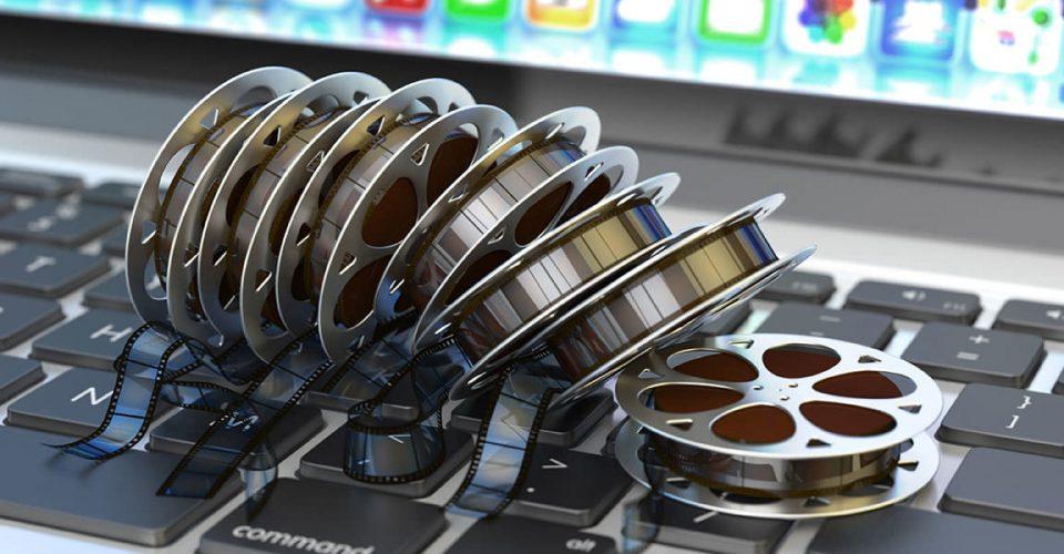 Dutch Filmworks een stap dichterbij bij het aanpakken van illegale downloaders