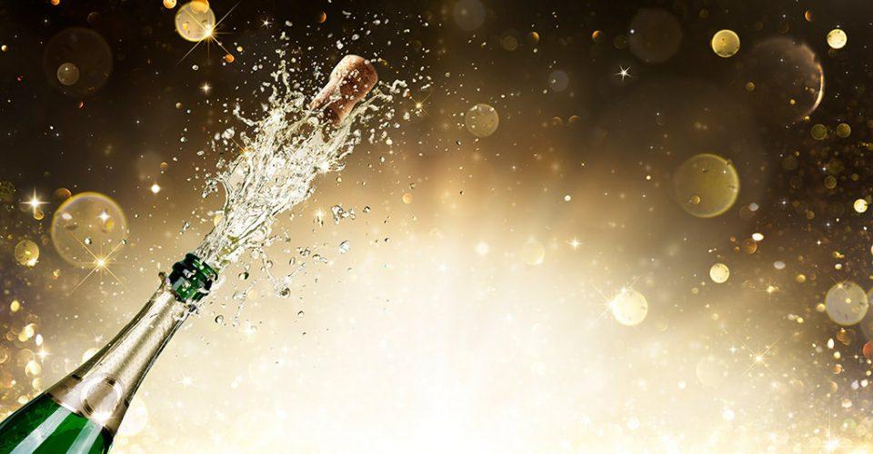 Gebruik benaming 'Champagne-Sorbet' is toegestaan als het naar champagne smaakt