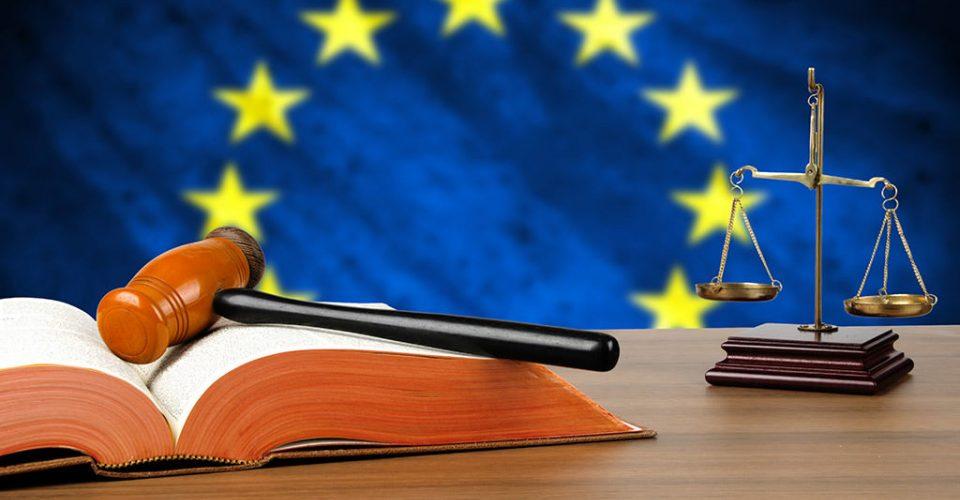 Europees Hof zet een streep door de pre-pack
