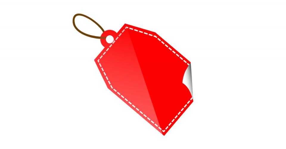 Verplichtingen webshops, deel 4: prijzen, onkosten en (retour)betalingen