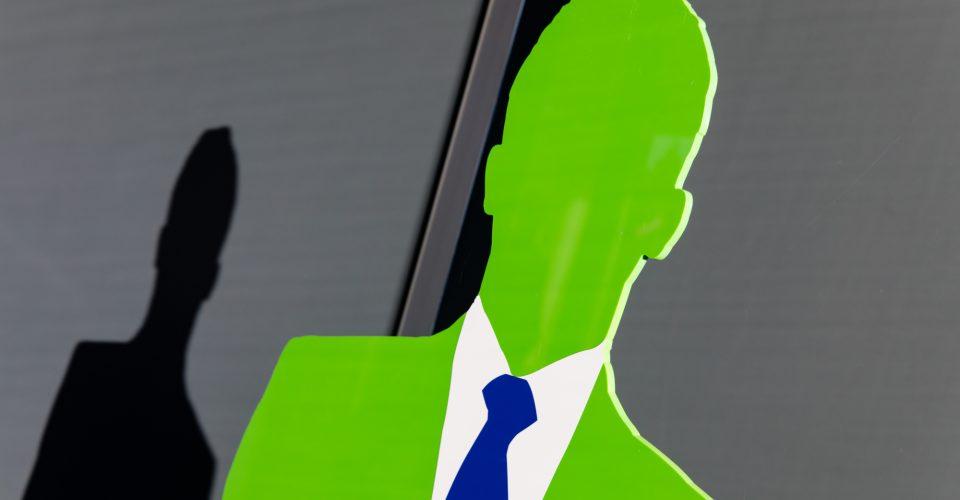 JPR Advocaten verkozen tot MVO Ondernemer 2015