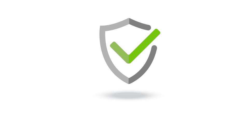 Verplichtingen webshops, deel 5: garantieverplichtingen