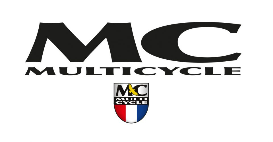 Melding inzake faillissement Multicycle