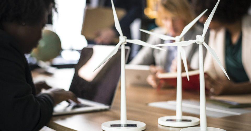 Subsidie voor duurzame inzetbaarheid personeel