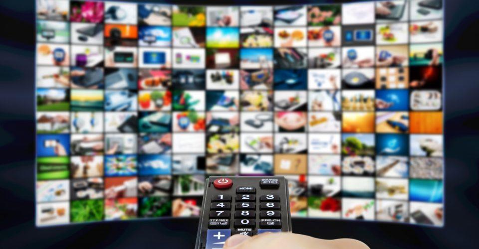 De verkoop van 'tv-kastjes' levert auteursrechtinbreuk op