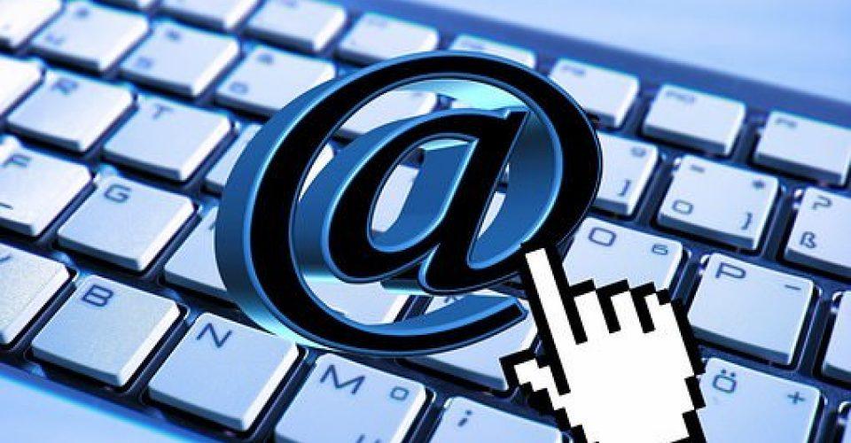 Polisvoorwaarden of e-mails niet ontvangen?