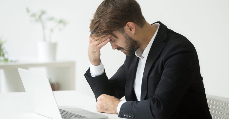 Herstel van ondernemers na letselschade