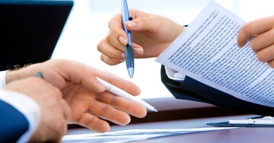 Compensatie transitievergoeding bij ontslag arbeidsongeschikte werknemer