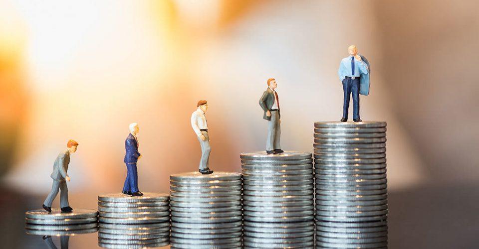 Toch een loonplafond voor medewerkers in de semipublieke sector?