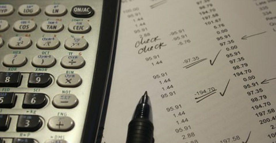 Winkel verliest verzekeringsdekking nadat automatische incasso van de maandpremie mislukt