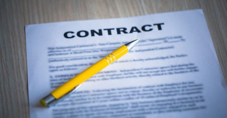 Een proeftijdbeding moet altijd schriftelijk; ook als de arbeidsovereenkomst nog niet is ingegaan!
