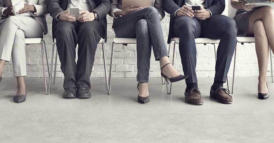 Wat weten we nu over het regeerakkoord dat van belang is voor werkgevers en werknemers?