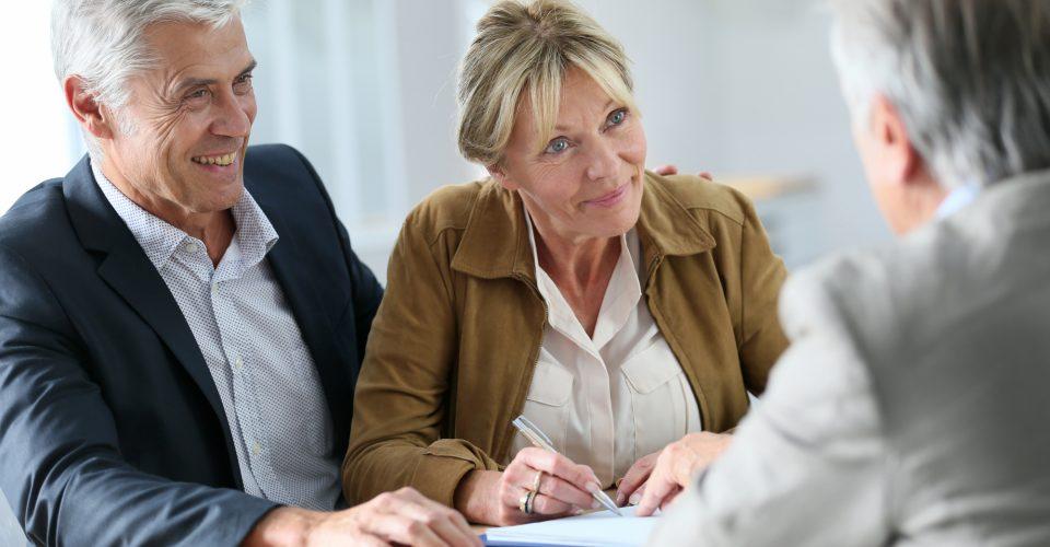 Instemmingsrecht OR bij pensioen uitgebreid