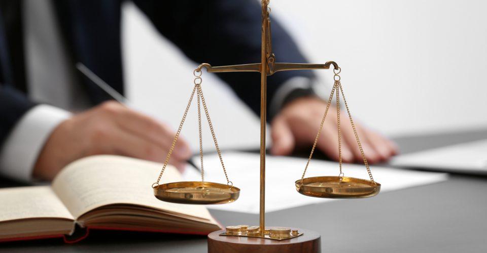 Concurrentiebeding, relatiebeding en de schriftelijkheidseis; de Hoge Raad spreekt opnieuw!