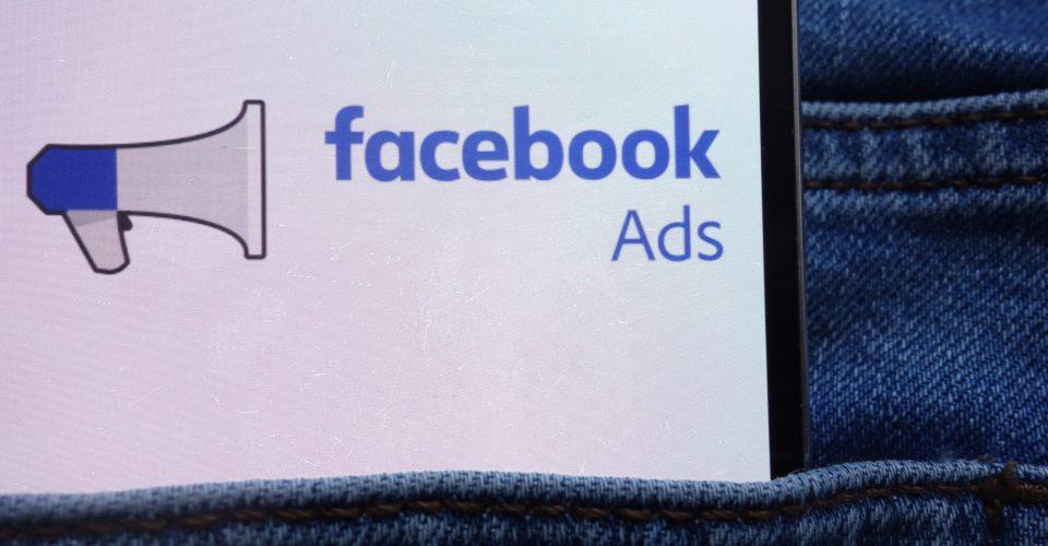 Facebook aansprakelijk voor laten verschijnen van inbreukmakende Tommy Hilfiger-advertenties