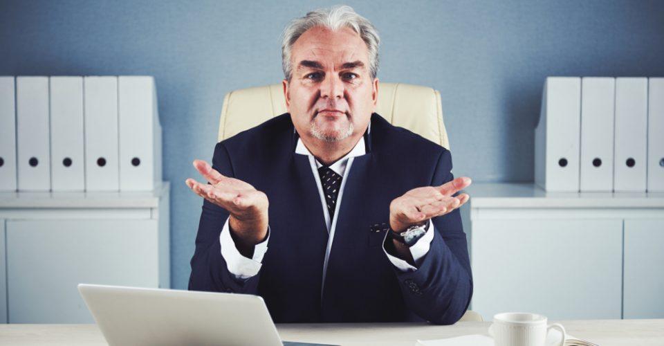 Een managementovereenkomst die een arbeidsovereenkomst blijkt te zijn! Wat zijn de gevolgen?