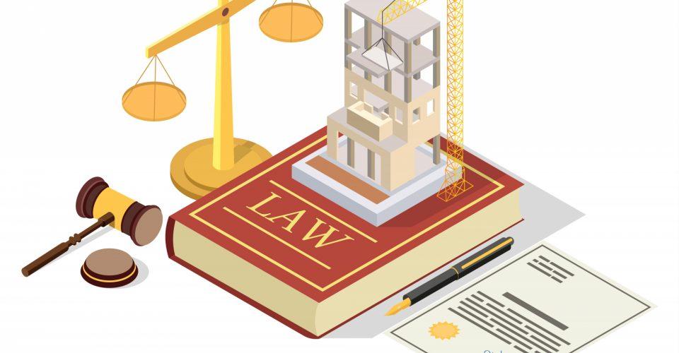 De Hoge Raad scherpt eisen aan arbitraal beding verder aan (en de Raad van Arbitrage volgt)