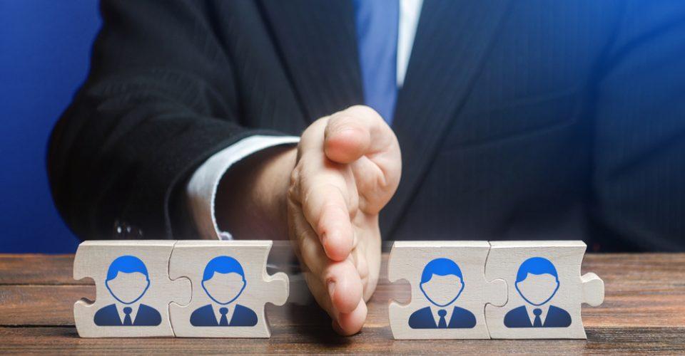 Waar moet je als OR aan denken bij een reorganisatie?