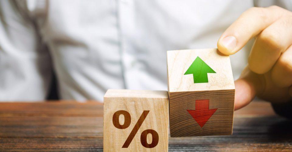 Maximale huurprijsstijging vrije huursector definitief