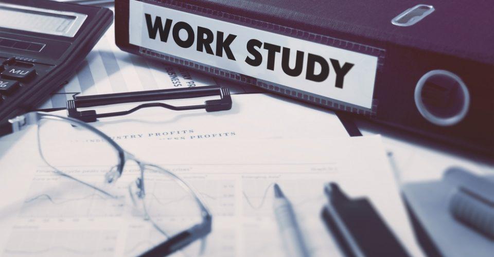 Studiekostenbeding in een arbeidsovereenkomst: mag dat straks niet meer?