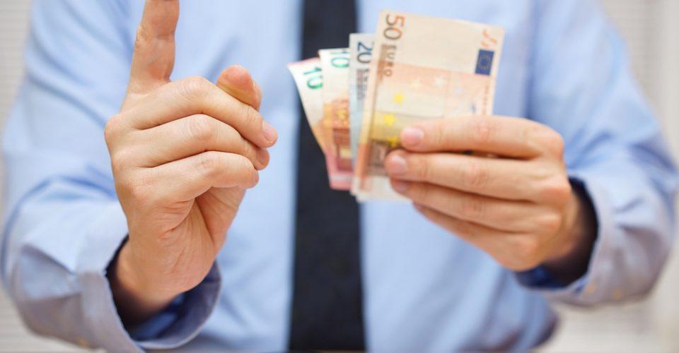 Een onregelmatige opzegging leidt niet tot een lagere transitievergoeding, maar komt de werkgever duur te staan