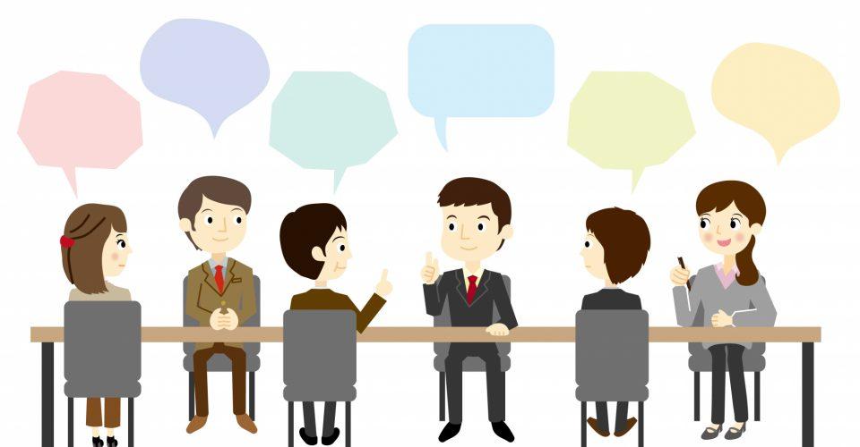 Heeft een OR adviesrecht bij het uitbesteden van werkzaamheden?