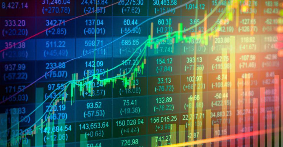 Voor wie is de koerswinst op in beslag genomen aandelen? Voor de eigenaar of voor de beslag-legger?