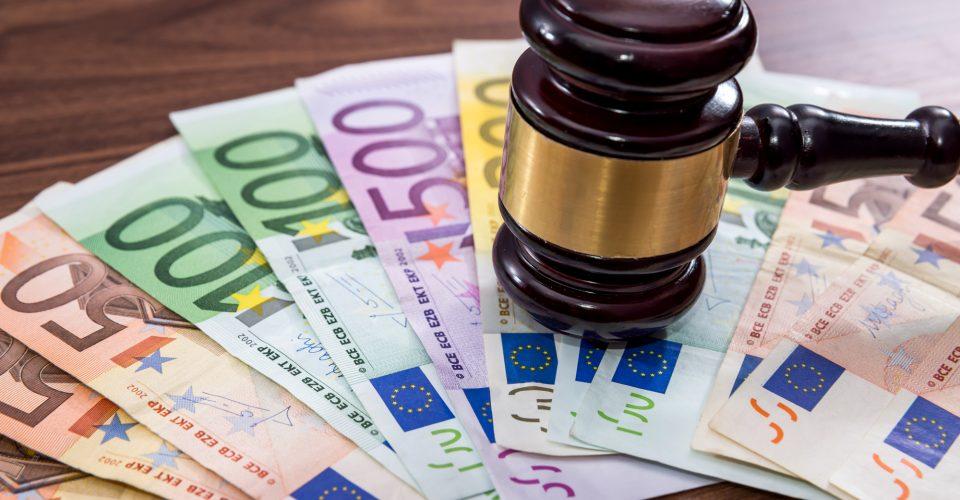 Patricia Paay krijgt schadevergoeding van Johan Vlemmix wegens aantasting goede naam