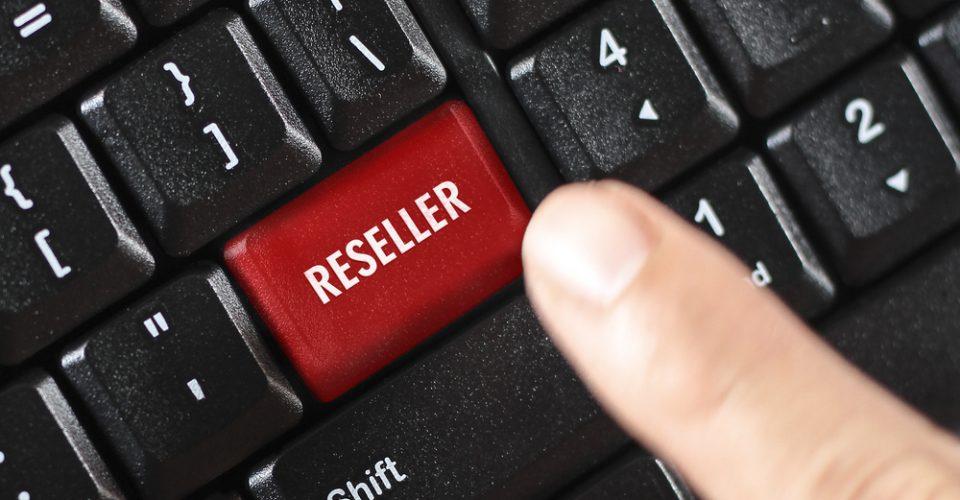 Online gekochte producten verkopen kan leiden tot merkinbreuk