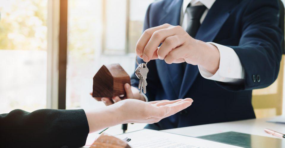 Vervallen van de Tijdelijke wet verlenging tijdelijke huurovereenkomsten