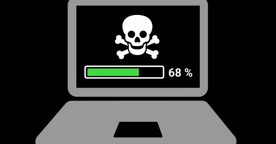 Illegale downloaders (nog steeds) veilig voor auteursrechtenclaims?