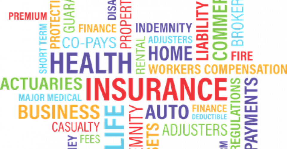 Het acceptatiebeleid van de redelijk handelend verzekeraar: een ommekeer?