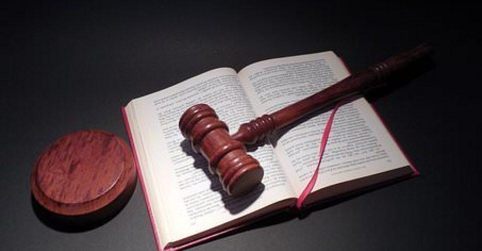 Is onder 'opzet' in de zin van art 7:930 lid 5 ook 'voorwaardelijke opzet' begrepen?