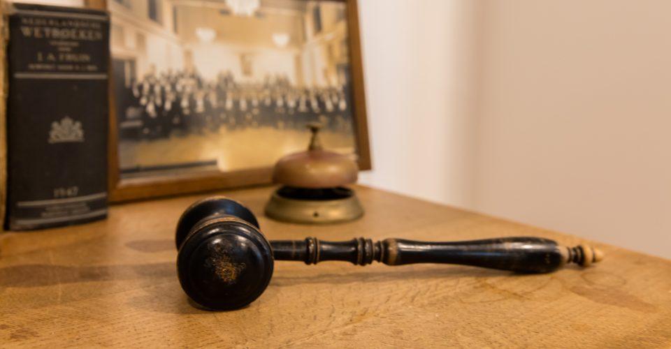 Aansprakelijkheid voor ZZP'ers en het belang van exoneratieclausules