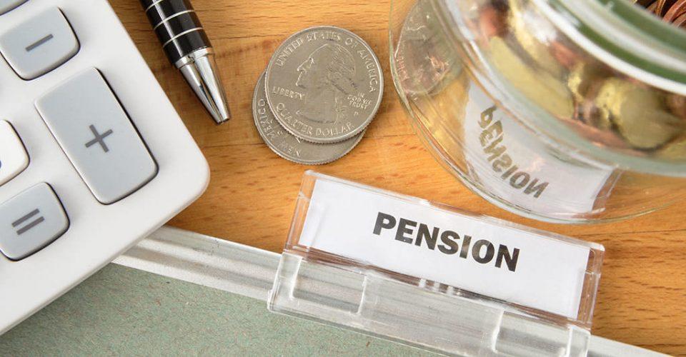 Hoe staat het met het Wetsvoorstel Waardeoverdracht klein Pensioen?