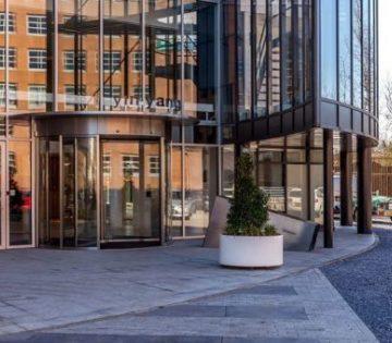 JPR Advocaten opent nieuwe vestiging in Utrecht
