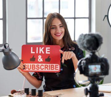 Wanneer zijn beschuldigingen over vloggers onrechtmatig?