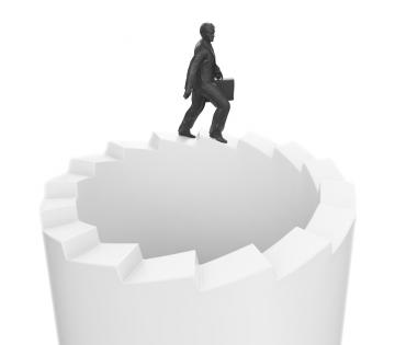 Een vaststellingsovereenkomst en een vergoeding boven de WNT-norm?