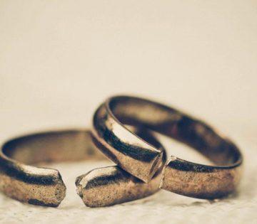 Landelijke dag van de scheiding: gratis echtscheidingscheck!