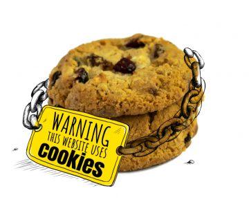 Scheur in de cookiemuur? EDPB guidelines over toestemming
