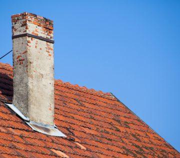 Schoorsteenbrand: kunt u jaarlijks onderhoud bewijzen?