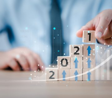 Wat doet een herstructureringsdeskundige?